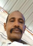 الكوتش, 38  , Khartoum