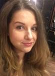 Eva, 21, Ufa