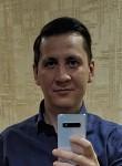 Ramil, 34  , Kazan