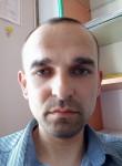 Сергій, 32, Dunaivtsi