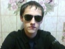 Sergey, 29 - Just Me Photography 3