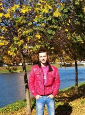 Aleksandr, 38, Slovak Republic, Ruzomberok