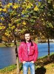 Aleksandr, 37  , Ruzomberok