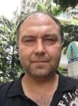 Александр, 46 лет, Одеса