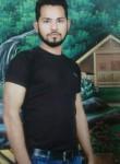 Imran, 26  , Panipat