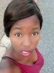 Asnath Moloto, 24  , Polokwane