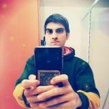 Ravi sharma, 24  , Fondi