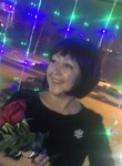 Elena, 50, Saint Petersburg