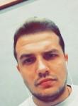 Maksim, 26, Torrevieja