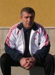 Farnan, 59, Foggia