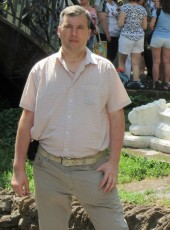 Skromnyy, 42, Belarus, Minsk
