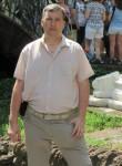 Skromnyy, 42, Minsk