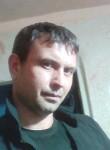 андрей, 39 лет, Краснодар