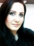 Vykhodnaya , 31, Dnipr