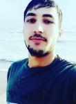 Kemal, 24  , Zaqatala