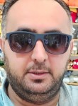 tark, 31  , Tripoli