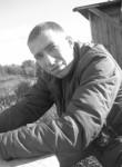 Dmitriy, 33  , Voznesene