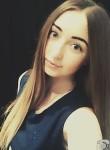 Mariya, 24  , Ufa