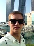 Melkov Dmitry, 29, Moscow