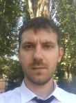 Vitaliy, 36, Moscow
