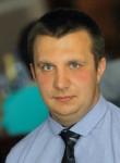 aleksandr, 29, Penza
