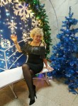 Светлана - Барнаул