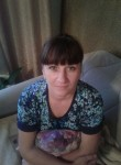 Tatyana Aleksa, 46  , Gorno-Altaysk