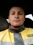 Anatoliy, 27  , Chornomorskoe