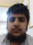 Abdulla rayan , 23  , Al Muharraq