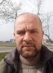 cthutq, 37  , Pruszkow