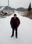 Ivan, 35  , Shira