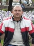 Alexey, 45 лет, Суворов