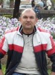 Alexey, 46  , Suvorov