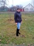 Кристина Евген, 25  , Novokhopyorsk