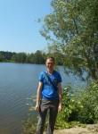 Aleksandr, 35  , Volzhsk