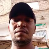 Diallo , 35  , Pout