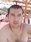 Zhasur, 30  , Fergana