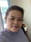 panita, 45  , Phitsanulok