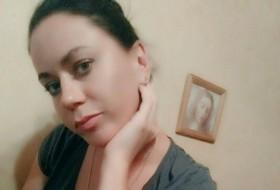 Selena, 39 - Just Me