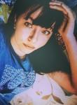 Marina, 26  , Горняцкий
