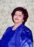 Olga, 68, Moscow
