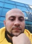 Kolea Cherkin, 30  , Brussels