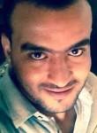 Mohammad , 19  , Ras al-Khaimah