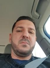 Cristian, 44, France, Bordeaux
