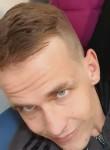 Benjamin, 27  , Aarau