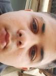 Robert, 21, Oradea