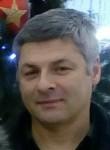 Ruslan, 49  , Sevastopol