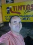 Ze Carlos , 34  , Uberlandia