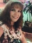 ANASTASIYa , 47, Astrakhan