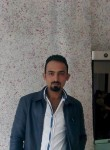 Bayram, 32  , Bayramaly
